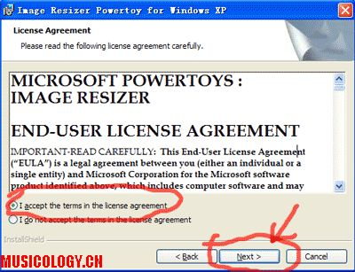 Imageresizerpowertoysetup windows 7 free download
